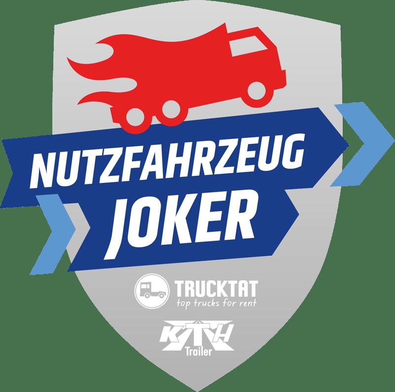 nutzfahrzeugejoker